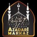 Azadari Markaz