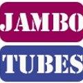 JamboTubes
