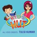 Hut Kids