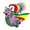 unicorn_tv