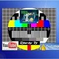 CharbyTV