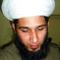 Malik Abid Saifi