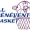 Bénévent basket