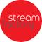 Stream Factory