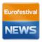 Eurofestival.News