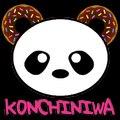 konchiniwa