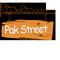 Pakstreet