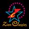 Jino Zion04