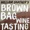 Brown Bag Wine Tasting on Ora.tv