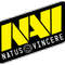 Natus Vincere Counter-Strike Global Offensive