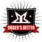 Bigger's Better Boxing