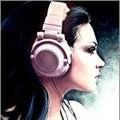 ToOoP MUSIC ᴼᴿᴵᴳᴵᴻᴬᴸ