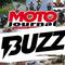 Moto Journal Buzz