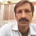 GHAFFAR ABDUL