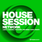 Housesession TV