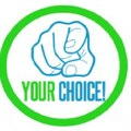 UR Choice Official Channel