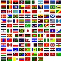 toys-games-international
