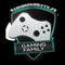 Gaming Family TV