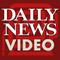 NY Daily News