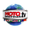 MOTORCYCLE VIDEOS by Moto Journal