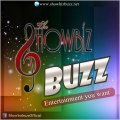 Showbizbuzz