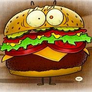 Burger Buzz