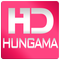 HD Hungama Official Channel