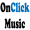 Onclickmusic