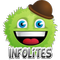 Infolites - Vidéos Insolites, Drôles et Buzz!