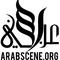 ArabSceneHD