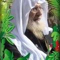 Best Urdu Pushtu Islamic Taqareer