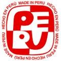 Noticias TV Peruana