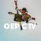 EpicTV Skiing