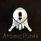 atomicpunkk