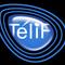 telif_tv