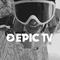 EpicTV Best of Extreme Sport