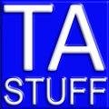 TA Stuff