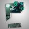 Pinark