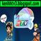 Hoat Hinh HTV3