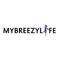 Noreen Fahad