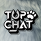 Top Chat
