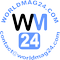 Worldmag24