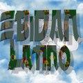 EBiDAN Fans