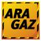 Ara Gaz Show