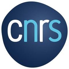 CNRS-Live