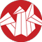 Senbazuru Origami - Tutoriels vidéos