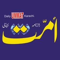 Daily Ummat videos - dailymotion