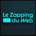 web zapping