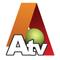 Live Atv