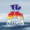 JK Records